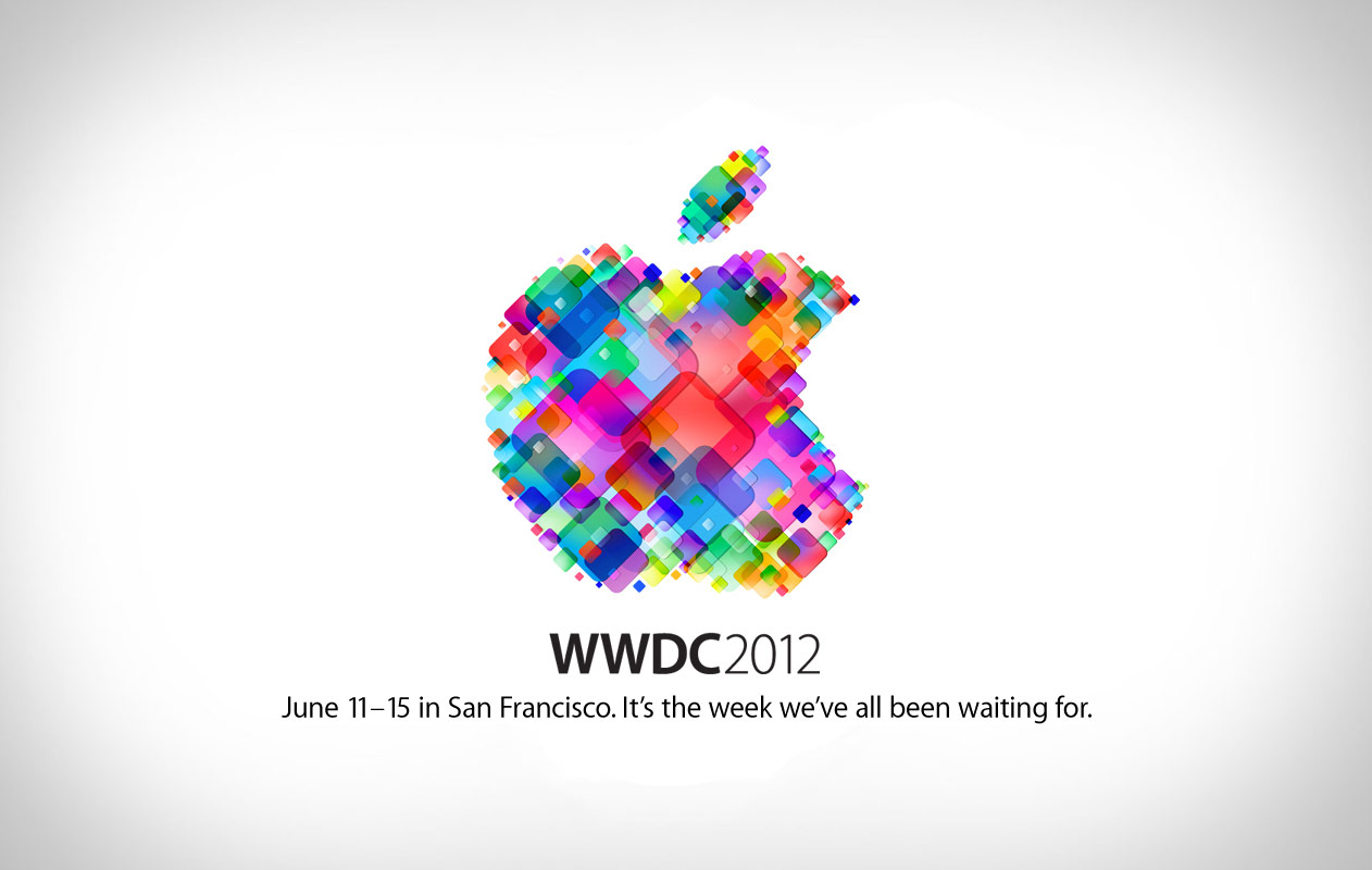 My Expectations For Apple S Keynote At Wwdc 2012