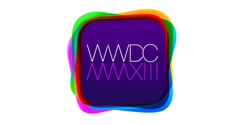 WWDC2013Logo
